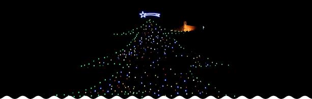 cristmas_tree_02.png