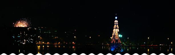 cristmas_tree_03.png