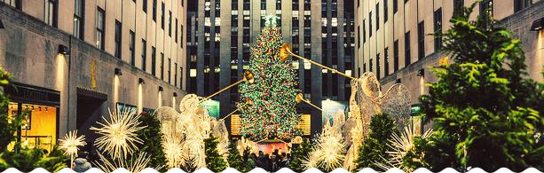 cristmas_tree_05.png