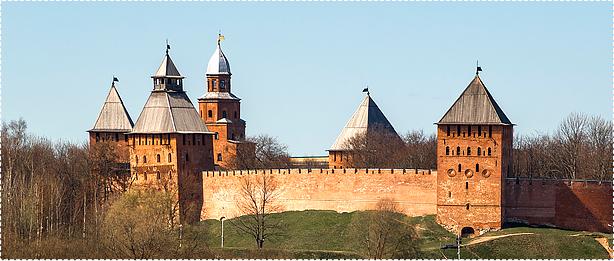 Veliky_Novgorod.jpg