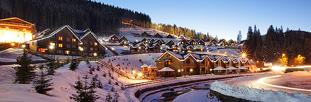 snow_village.png