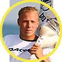 Сергей Бельмесов